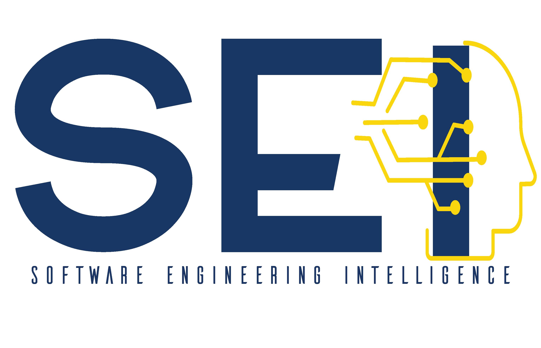 SEI 2019